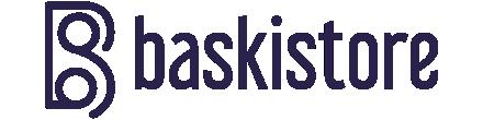 Baskı Store | Matbaa, Ofset ve Dijital Baskı Çözümleri & Ofset ve Dijital Baskı Matbaa Hizmetleri